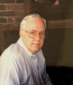 Joseph BOWLING
