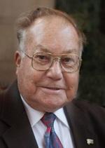 James Zoeller Sr.