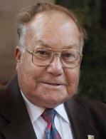 James Zoeller
