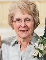 Ann Schuler