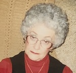 Barbara Bartley (Fields)