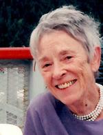 Anne Ropke