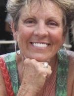Roberta Leslie