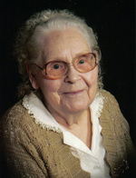 Helen O'Bryan