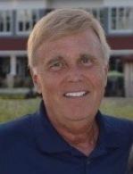 Terry Buller