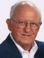 Byron W.