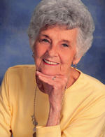 Ann Wise