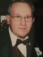 Charles Lickteig