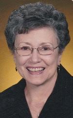 Alice Everett (Purvis)