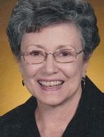 Alice Everett