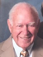 John Lutes