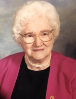 Barbara Wise
