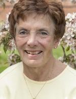 Beverly Kolter