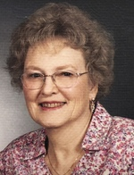 Lorraine Kaufman