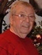Joseph Elder