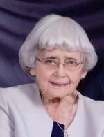 Virginia Riedling