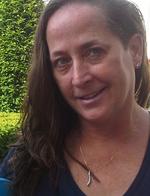 Julie Parrott