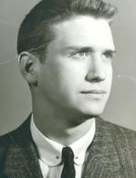 Lawrence Edward Duddy