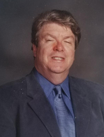 Richard F. Casey, Jr.