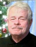Kenneth Dutton