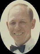 William Montfort