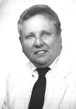 John Herman  Gerwing Jr.