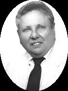 John Gerwing