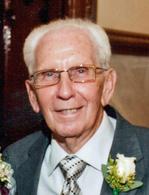 Donald Kleier