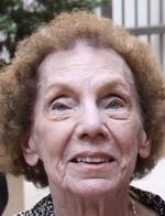 Dorothy Dunaway