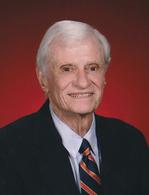 George Knappenberger