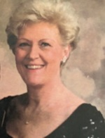 Evelyn Kinman