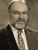 Kenneth Albrecht