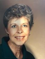 Ruth Caldwell
