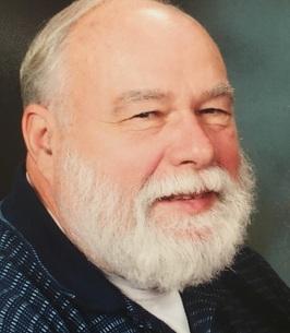 Earl Bielefeld