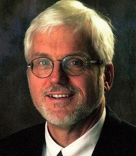 Philip Sorota