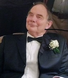 Dr. Steven Riggert