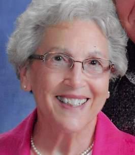 Barbara Wilbert