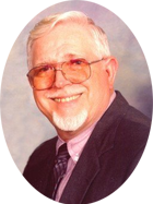 Robert Klinglesmith